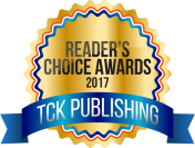 Readers-Choice-Awards-circle-blue-n-gold-768x582